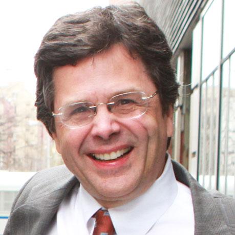 James Cousins . Attorney, Case Investigator