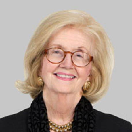 Virginia Long, Esq.