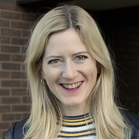 Jozelyn Davis, PhD