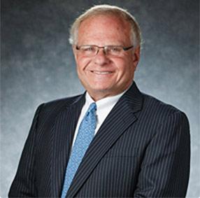 Kenneth Javerbaum, Esq.