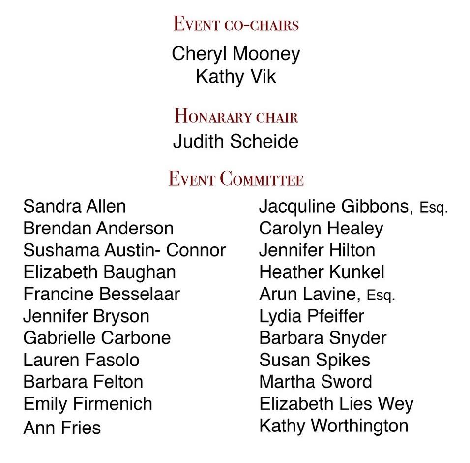Committee Members2