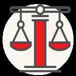 icon2_justice